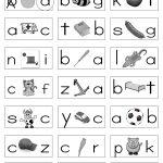 Alphabet & Phonics Worksheets | Phonics | Phonics Worksheets   Free Printable Phonics Assessments