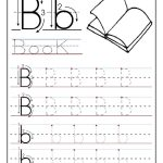 Alphabet Tracing Printables Best For Writing Introduction   Free Printable Preschool Worksheets Tracing Letters