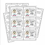 Anger Management Free Printable: Problem Solving | School Counseling   Free Printable Anger Management Activities