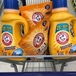 Arm & Hammer Coupon | Detergent For Free :: Southern Savers   Free Printable Arm And Hammer Laundry Detergent Coupons