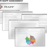 Assessment   Home Of The Mapp Assessment   Assessment   Free Strong Interest Inventory Test Printable