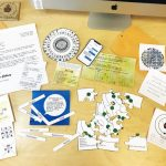 Atoms  Science Escape Room | Kesler Science   Free Printable Escape Room Kit Pdf