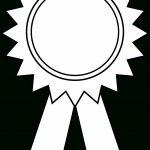 Award Ribbon Printable | Clipart Panda   Free Clipart Images   Free Printable Ribbons