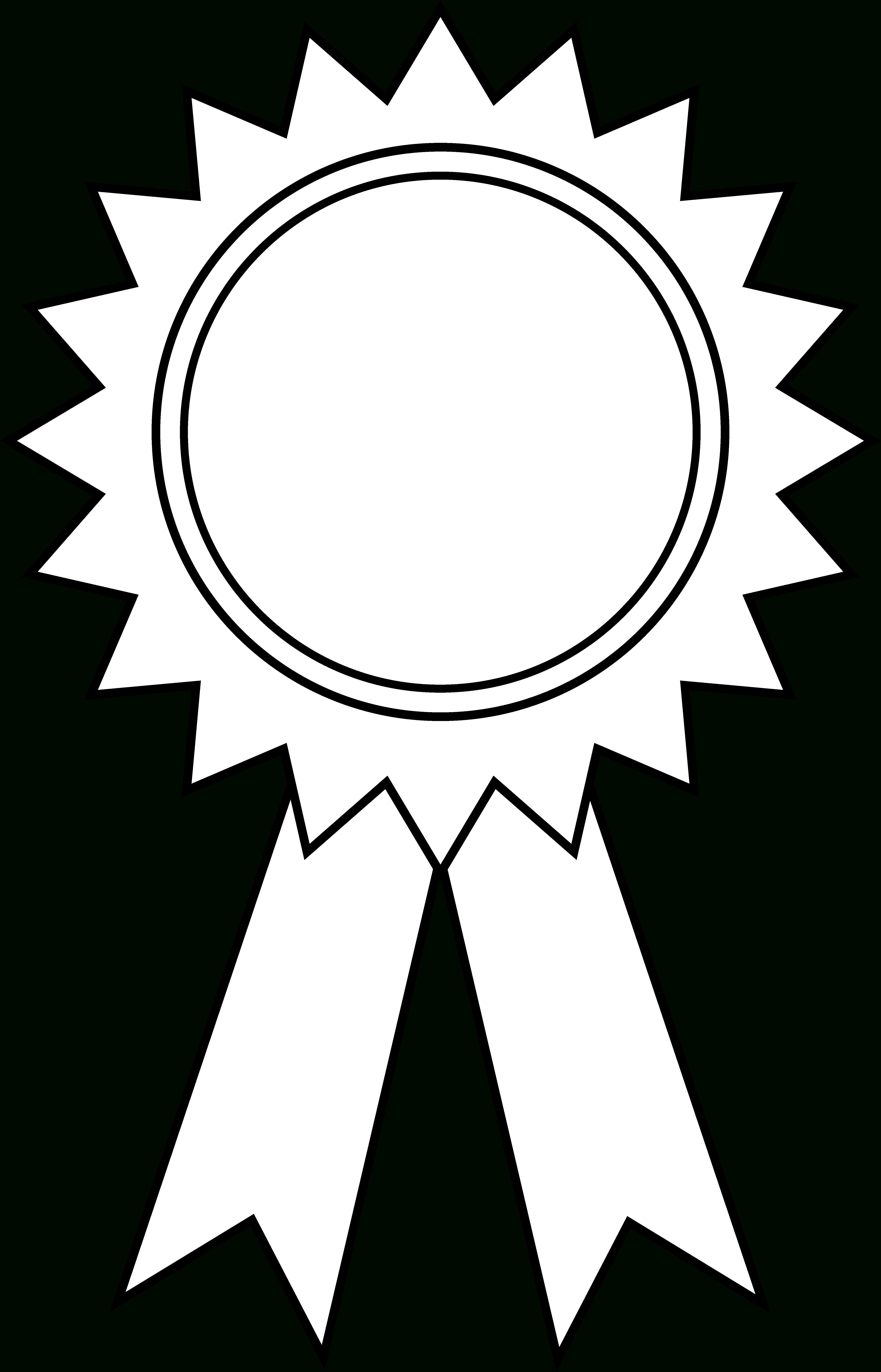 Award Ribbon Printable   Clipart Panda - Free Clipart Images - Free Printable Ribbons