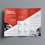 Awesome Bake Sale Flyer Template Free | Www.pantry Magic   Business Flyer Templates Free Printable