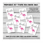 Baby Shower Favor Tag Printables | Cutestbabyshowers   Free Printable Baby Shower Labels And Tags