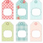 Baby Shower Templates Free Printable Or Free Printable Baby Shower   Free Printable Baby Shower Favor Tags