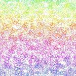 Background Paper Free Printable7 | Scrapbooking | Paper Background   Free Printable Backgrounds