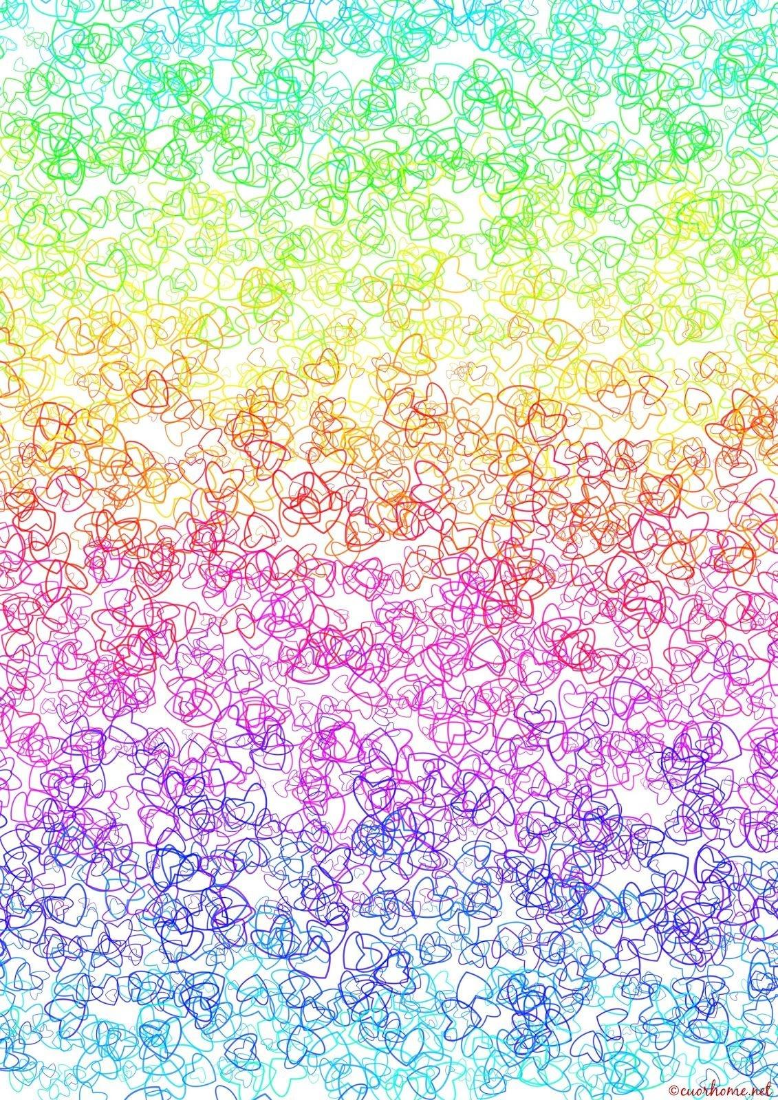 Background Paper Free Printable7 | Scrapbooking | Paper Background - Free Printable Backgrounds