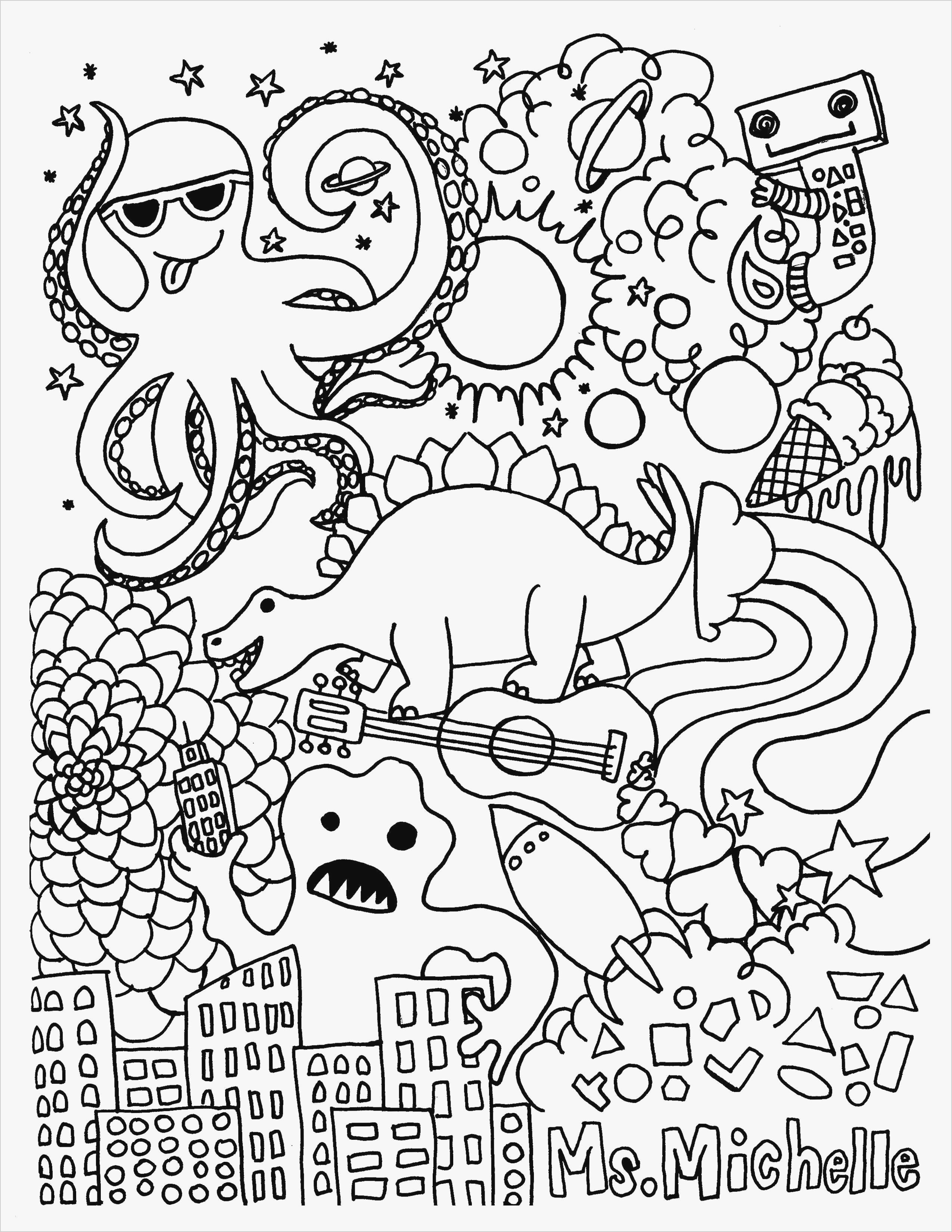 Barn Coloring Page - Findmedicare.pw - Free Printable Barn Coloring Pages