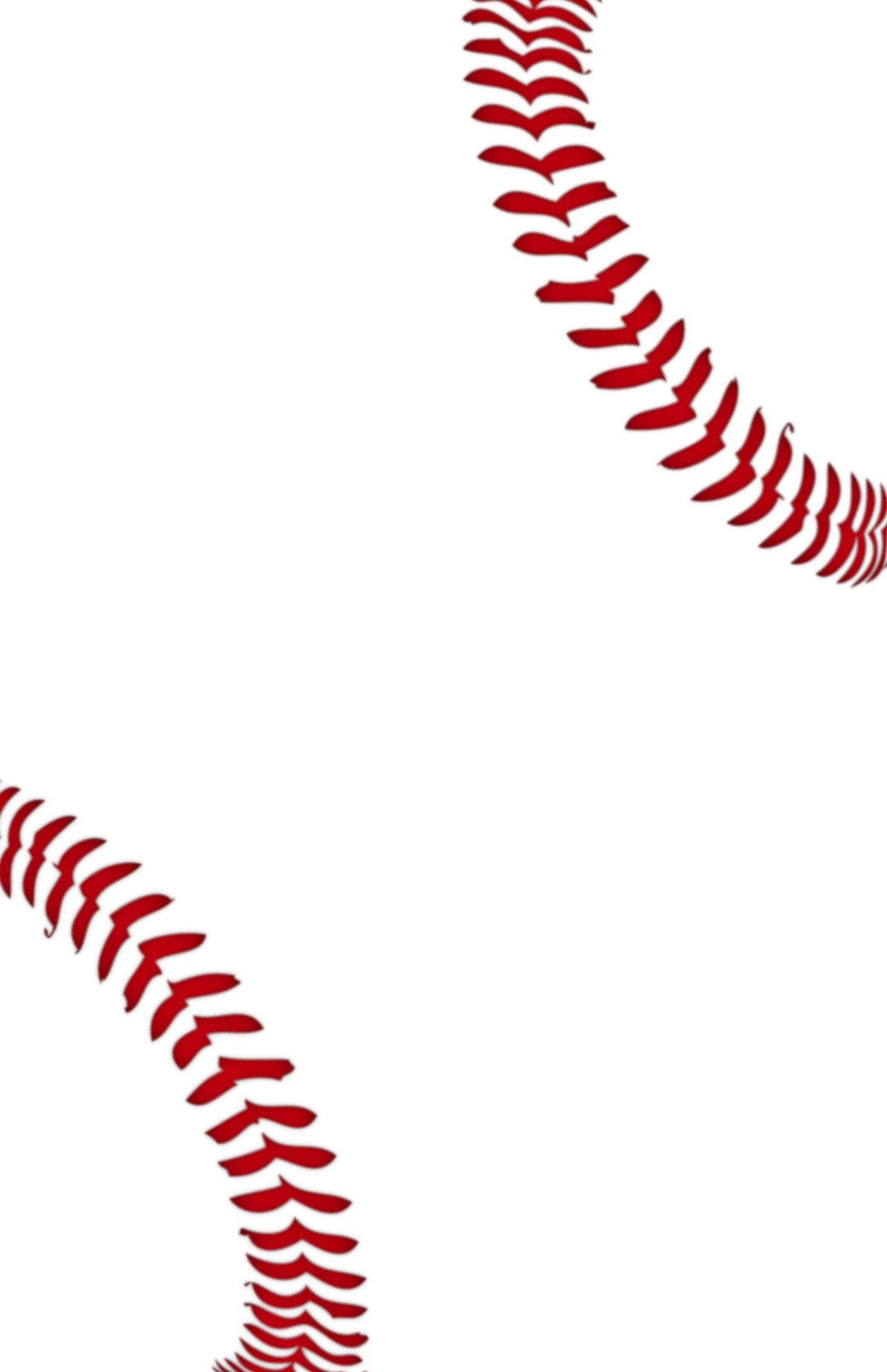 Baseball Party Invitations Free Printable | Party Ideas | Baseball - Free Printable Baseball Card Template