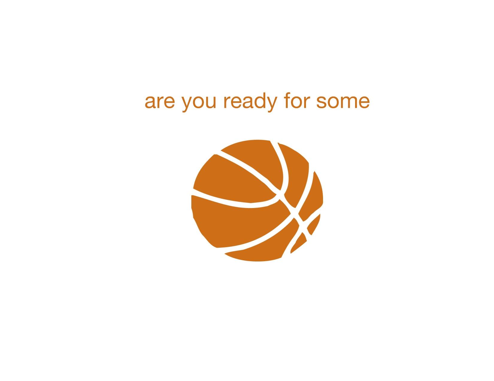 Basketball Party Printable Pack     Sportsmomsurvivalguide - Free Printable Basketball Labels