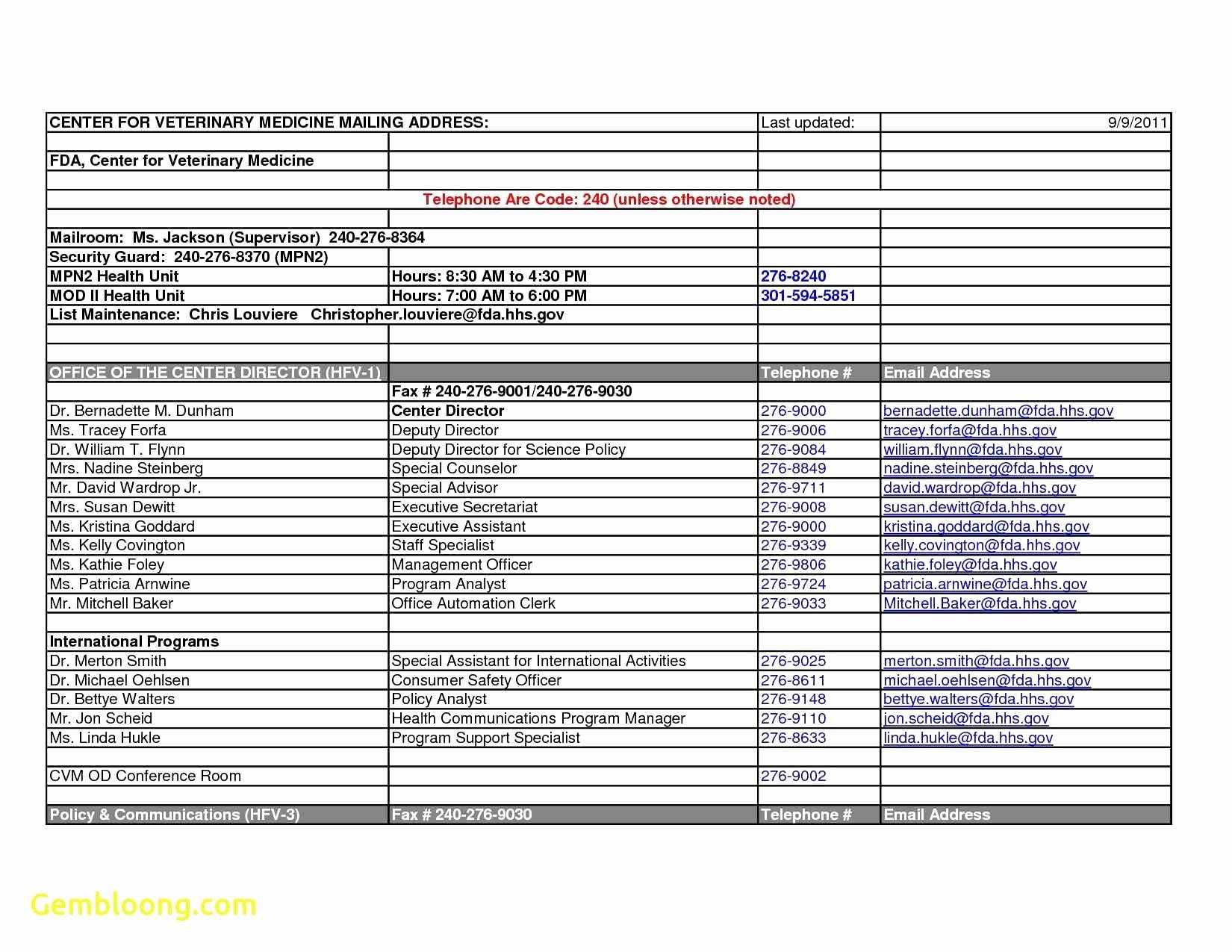 Beautiful Electrical Labels - Acilmalumat - Free Printable Circuit Breaker Panel Labels