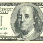 Best 100 Dollar Bill Printable Vector Pictures » Free Vector Art   Free Printable 100 Dollar Bill