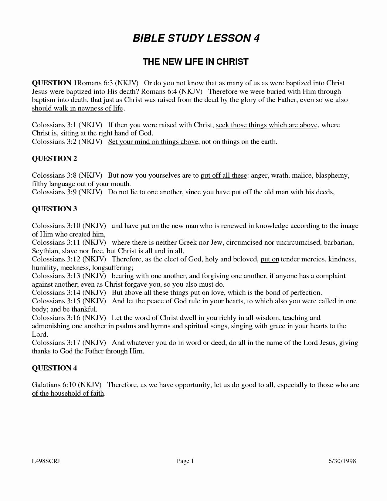 Bible Study Worksheets For Adults – Aggelies-Online.eu - Free Printable Youth Bible Study Lessons