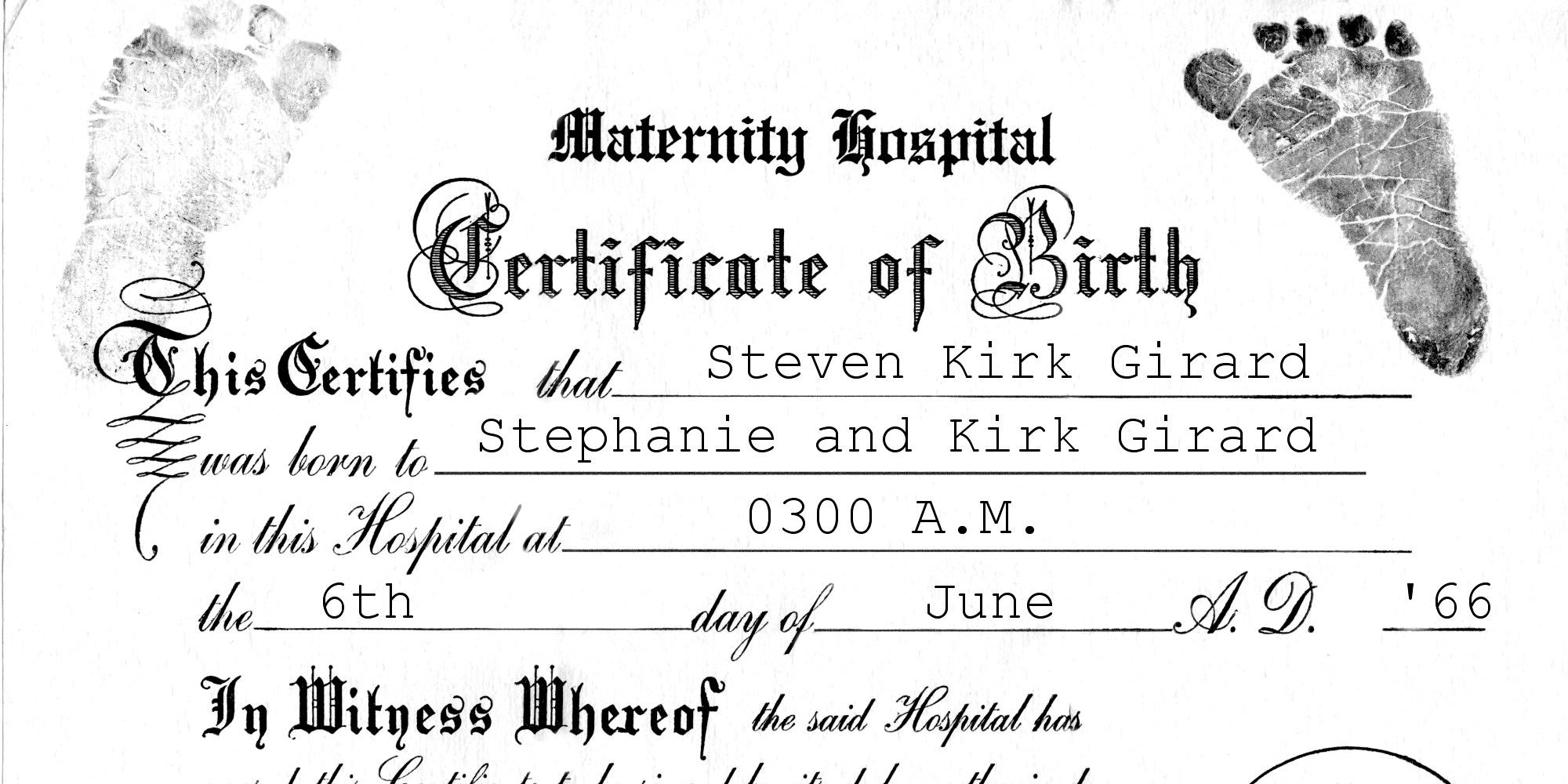 Birth Certificate Template Or Full Uk With Texas Plus Printable - Free Printable Birth Certificates For Puppies