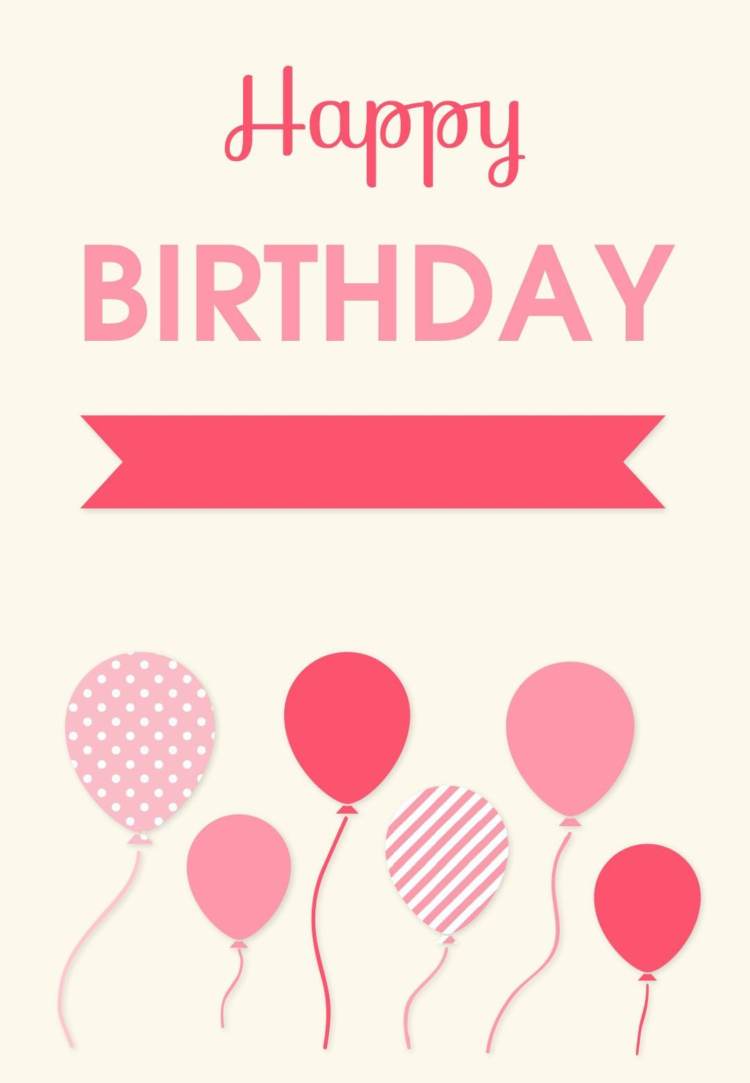 Birthday #card Free Printables - 100's To Choose From! Click To - Free Printable Greeting Cards For All Occasions