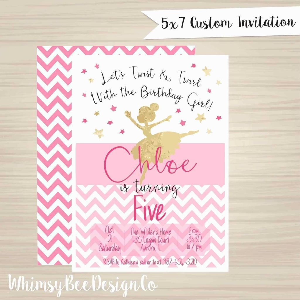 Birthday Invitation. Free Printable Birthday Invitation Cards - Free Printable Personalized Birthday Invitation Cards