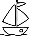Boat Coloring Pages   Free Printable Coloring Pages | Free   Clip   Free Printable Boat Pictures