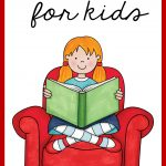 Book Lists   The Measured Mom   Free Printable Level H Books