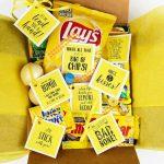 Box Of Sunshine | Skip To My Lou   Box Of Sunshine Free Printable