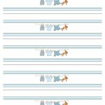 Boy Baby Shower Free Printables | Baby Shower Free Printables | Free   Free Printable Baby Shower Labels And Tags