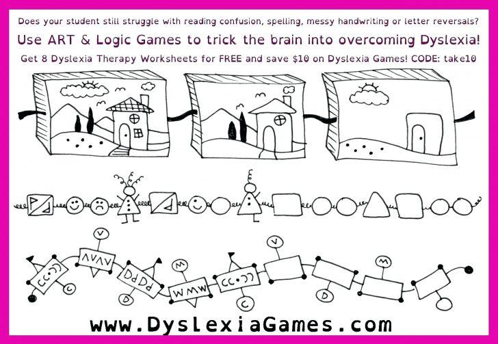 Printable Brain Games For Seniors Free