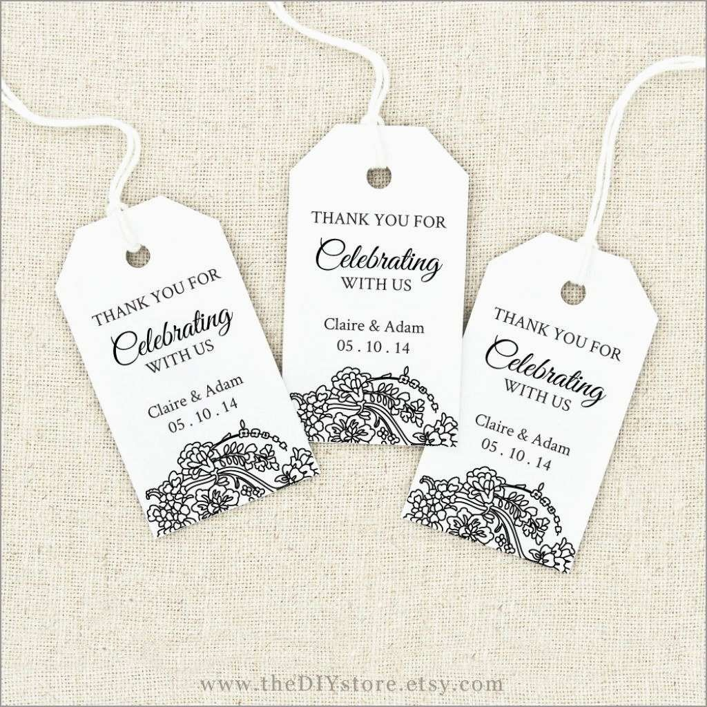 Bridal Shower Favor Tags Template Free Great Love Is Sweet Tags - Free Printable Favor Tags For Bridal Shower