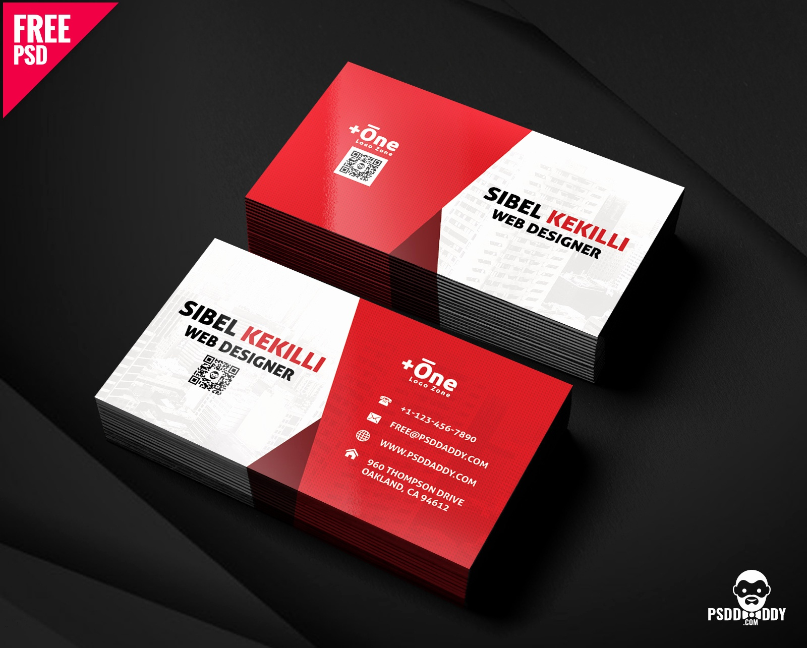 Business Card Builder Elegant Luxury Free Printable Business Card - Free Printable Business Card Maker