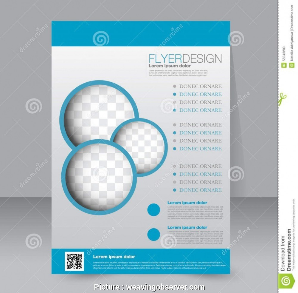 Business Flyer Templates Free Printable - Loveandrespect - Business Flyer Templates Free Printable