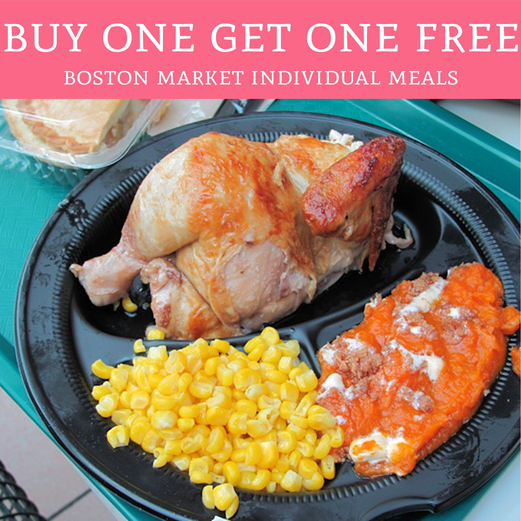 Buy One Get One Free Meal Deals / Www.michaels Crafts - Golden Corral Coupons Buy One Get One Free Printable