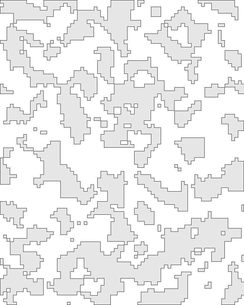 Camo Stencil Generator Group With 75+ Items - Free Printable Camo Stencils