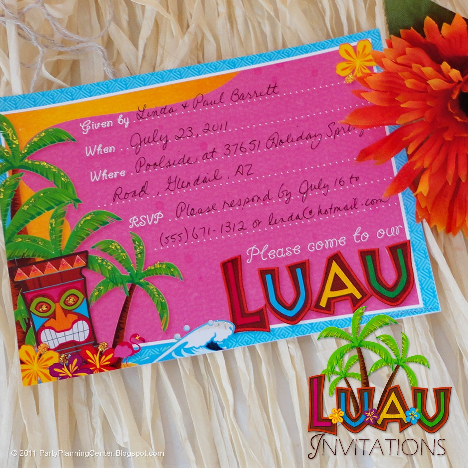 Can't Find Substitution For Tag [Post.body]--> Free Printable - Free Luau Printables