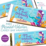 Can't Find Substitution For Tag [Post.body]  > Free Printable   Free Printable Candy Bar Wrappers