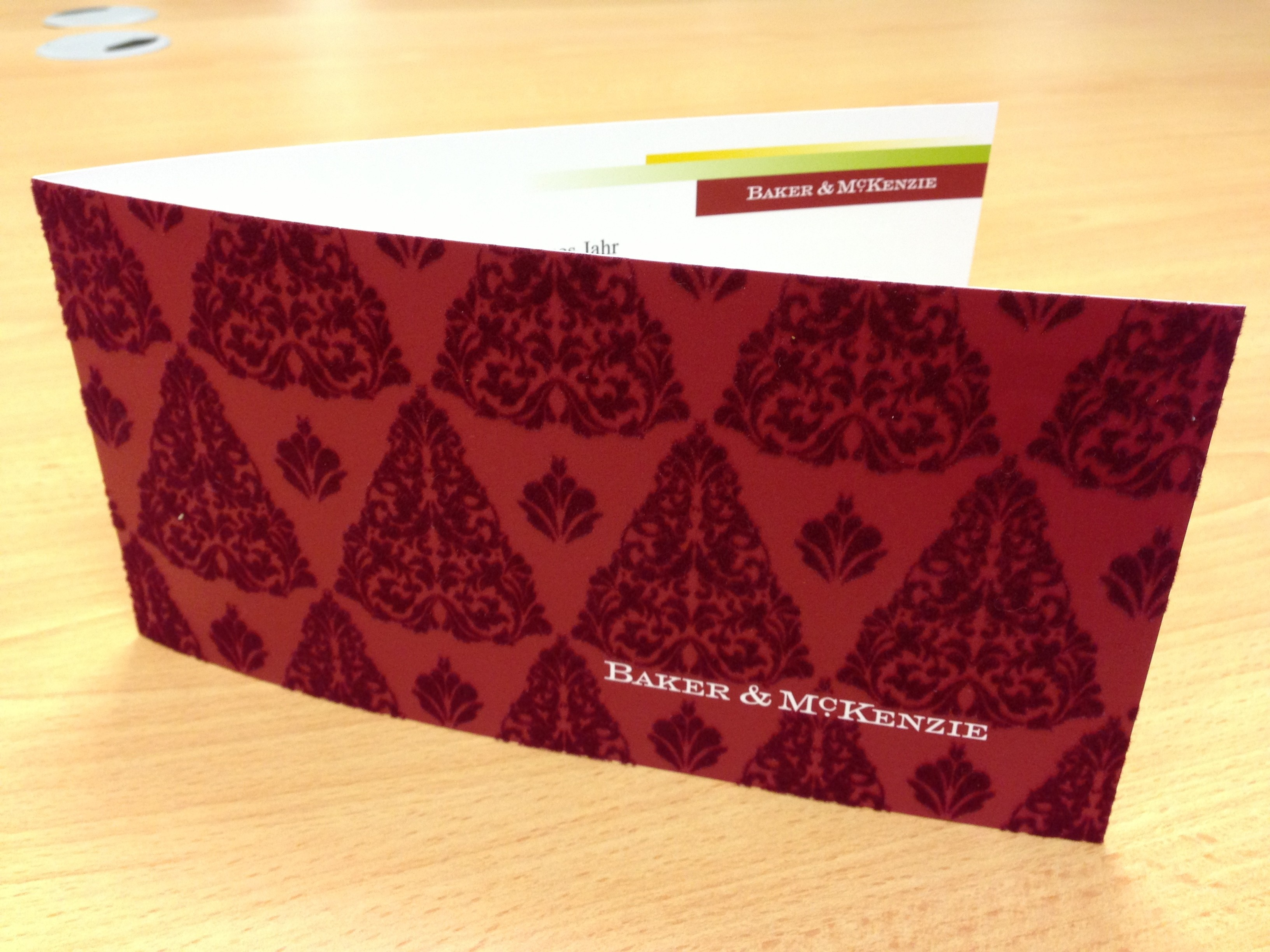 Card : Appealing Free Printable German Christmas Cards | Great Card - Free Printable German Christmas Cards