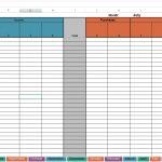 Cash Book Format Filename | Elsik Blue Cetane   Free Cash Book Template Printable