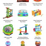 Cause And Effect Toys & Skills To Teach Through Playfree   Free Printable Cause And Effect Picture Cards