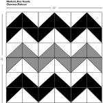 Chevron Templates   Kaza.psstech.co   Free Printable Chevron Templates