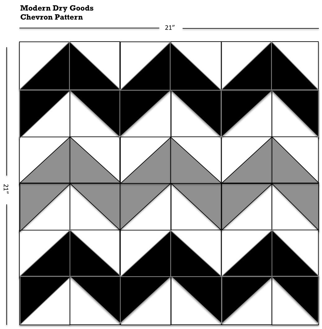 Chevron Templates - Kaza.psstech.co - Free Printable Chevron Templates