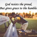 Christian Sports Posters 1 | Bible Verses | Bible, Prayers, Word Of God   Free Printable Sports Posters