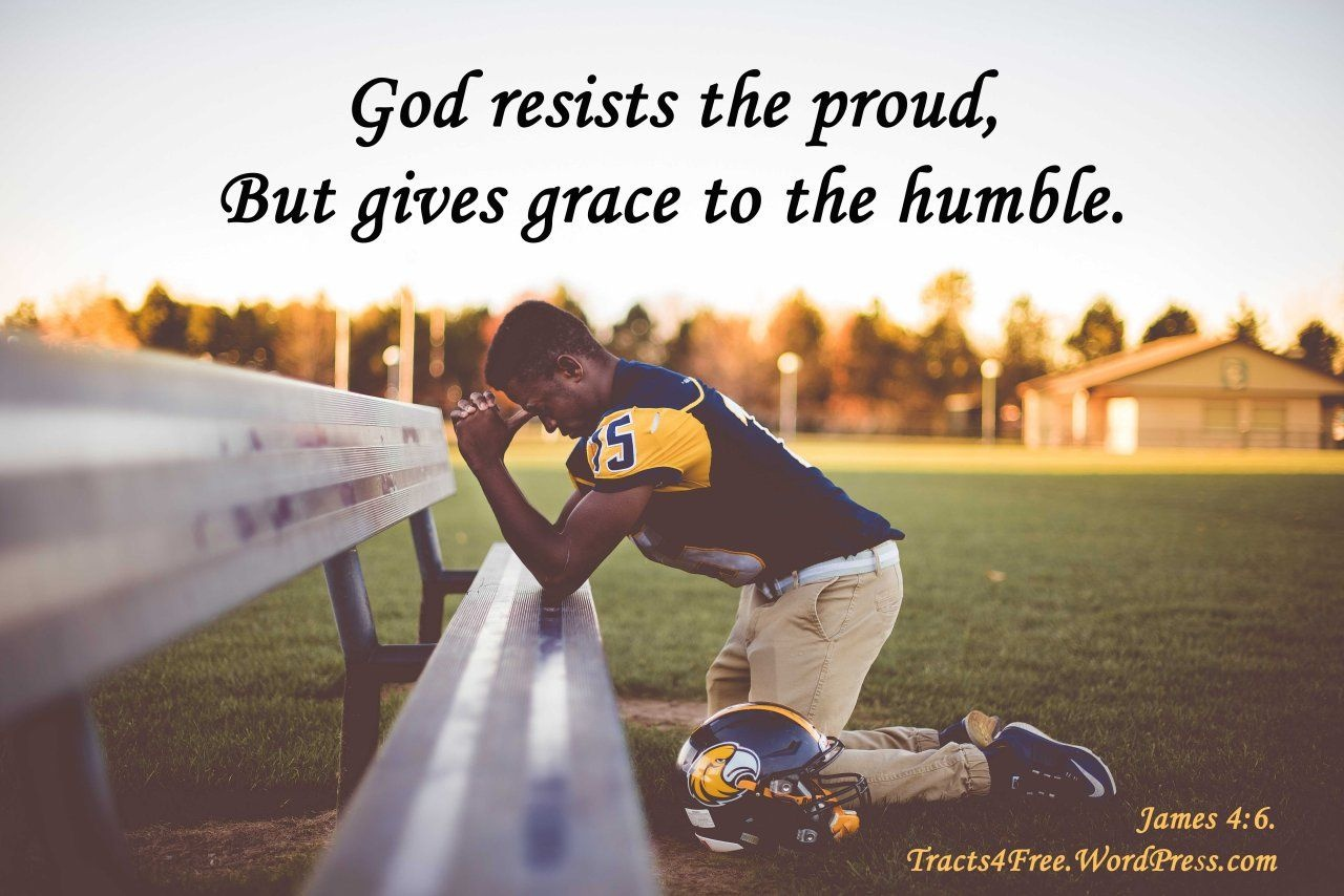 Christian Sports Posters 1 | Bible Verses | Bible, Prayers, Word Of God - Free Printable Sports Posters