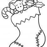 Christmas For Coloring   Kaza.psstech.co   Free Printable Christmas Coloring Pages