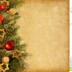 Christmas Letterhead Background 6 Best Images Of Free Printable Xmas   Free Printable Christmas Backgrounds