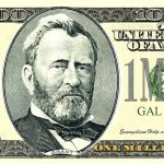 Collection Of Free Granted Clipart Million Dollar. Download On Ui Ex   Free Printable Million Dollar Bill