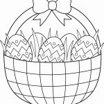 Coloring Book World: 69 Extraordinary Easter Coloring Pages Picture   Free Printable Easter Pages