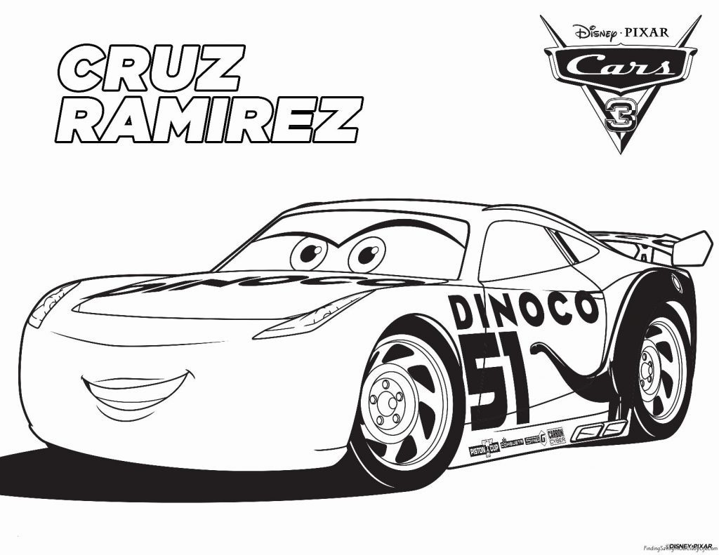 Coloring Book World ~ Cars Movie Coloringes Book World Printable - Cars Colouring Pages Printable Free