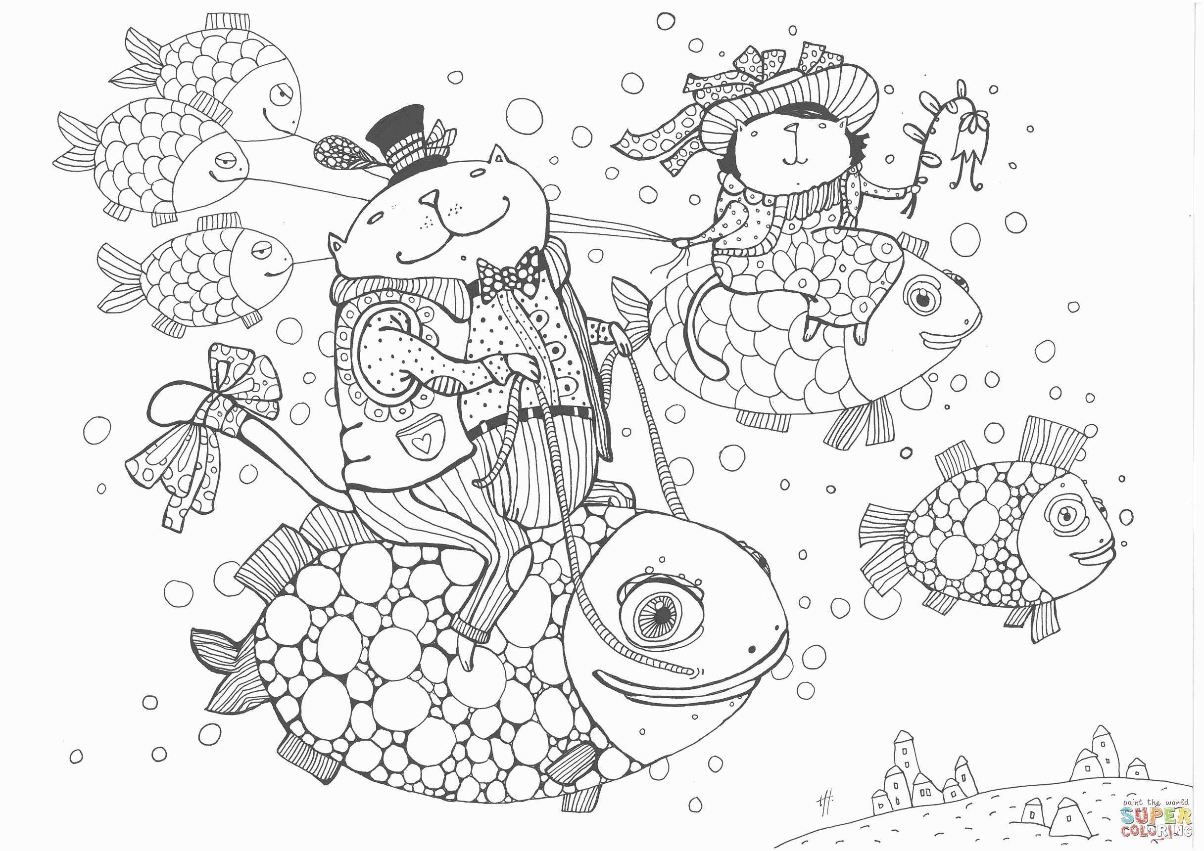 Coloring Book World ~ Coloring Book World Fantastic Downloadableages - Free Printable Horseshoe Coloring Pages