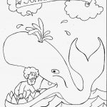 Coloring Book World ~ Coloring Ideas Freerintable Sundayoolages   Free Printable Sunday School Coloring Pages