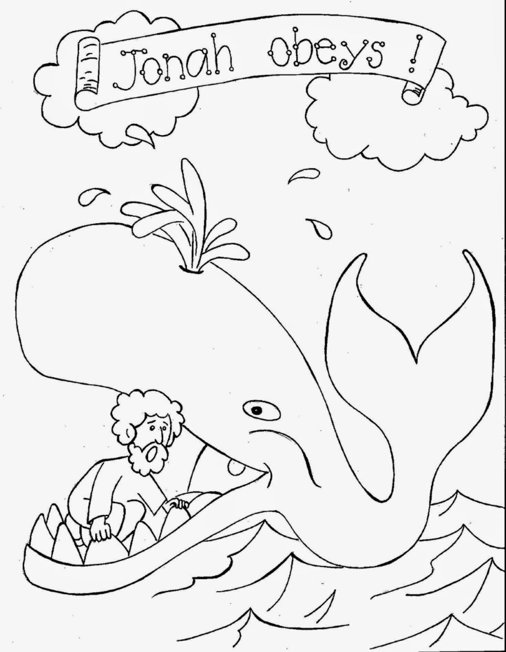 Coloring Book World ~ Coloring Ideas Freerintable Sundayoolages - Free Printable Sunday School Coloring Pages