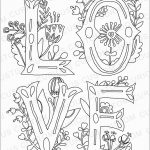 Coloring Book World ~ Free Download Printable Wedding Colouring   Free Printable Personalized Wedding Coloring Book